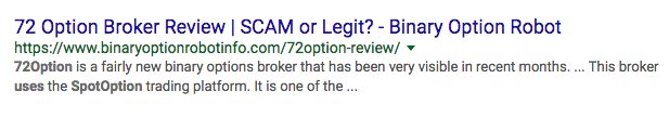 72Option Scam with SpotOption.png