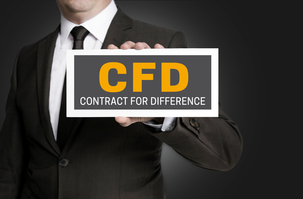 CFD-Contract-For-Difference-ForexPeaceArmy.jpg