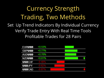 currency-strength-trading-image.png