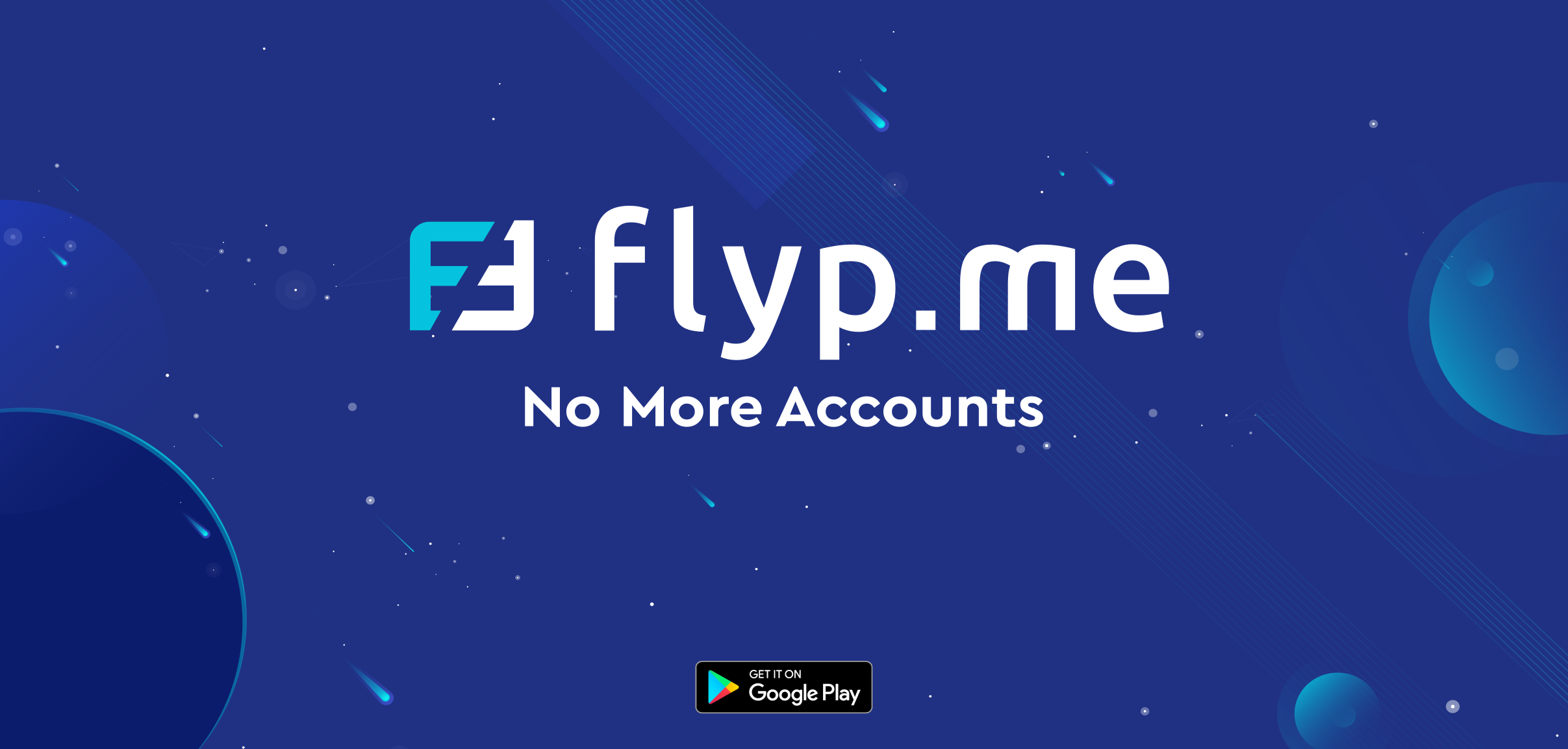 flypme-logo-android-app-google.png