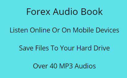 forex-audio-book.jpg