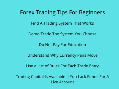 Forex Trading Tips For Beginners.png