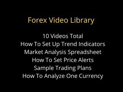 forex-videos.png