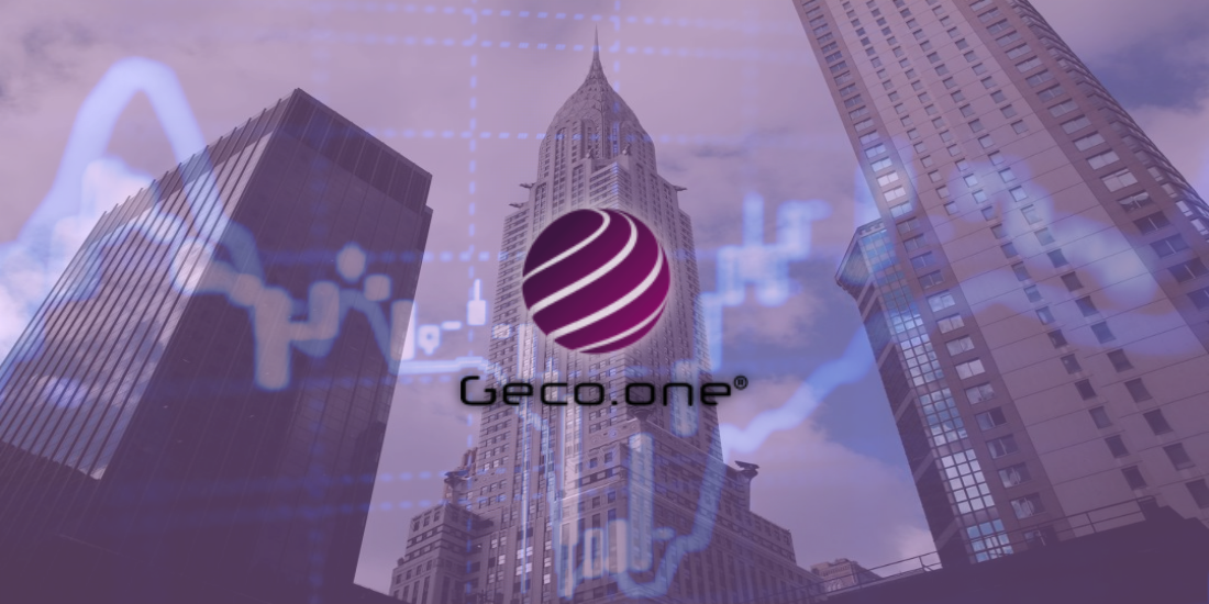 Geco one.png