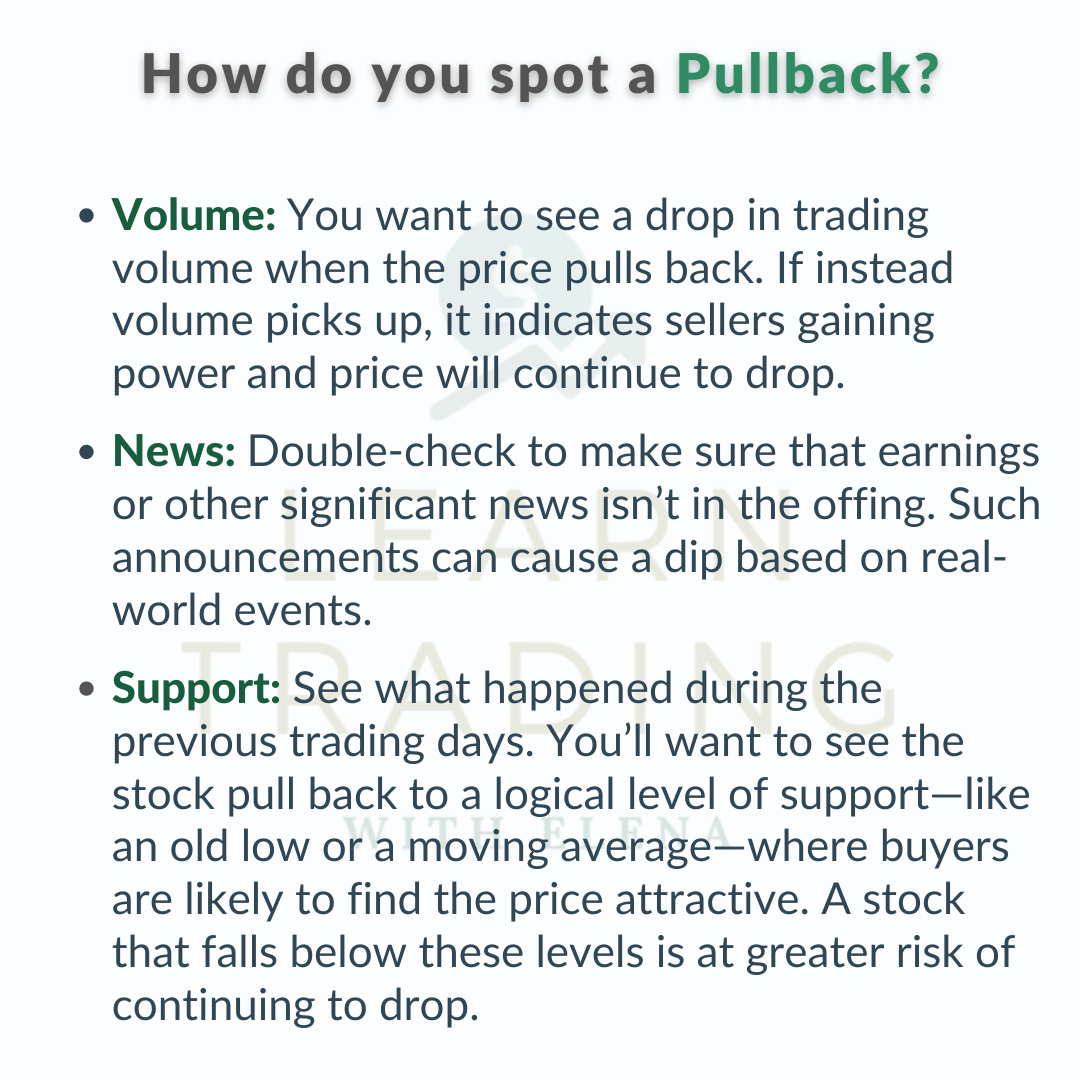 How to spot pullback.png