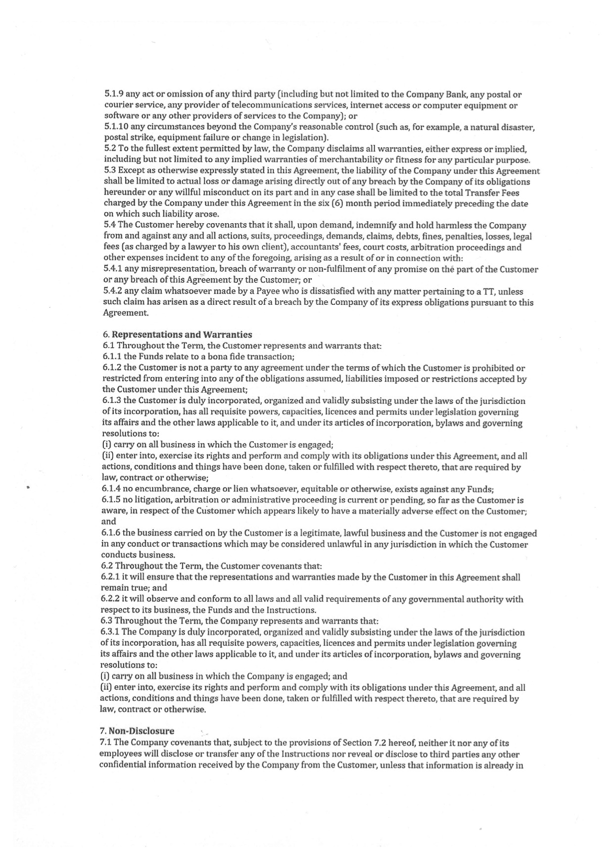 IT IH Contract page 3.jpg