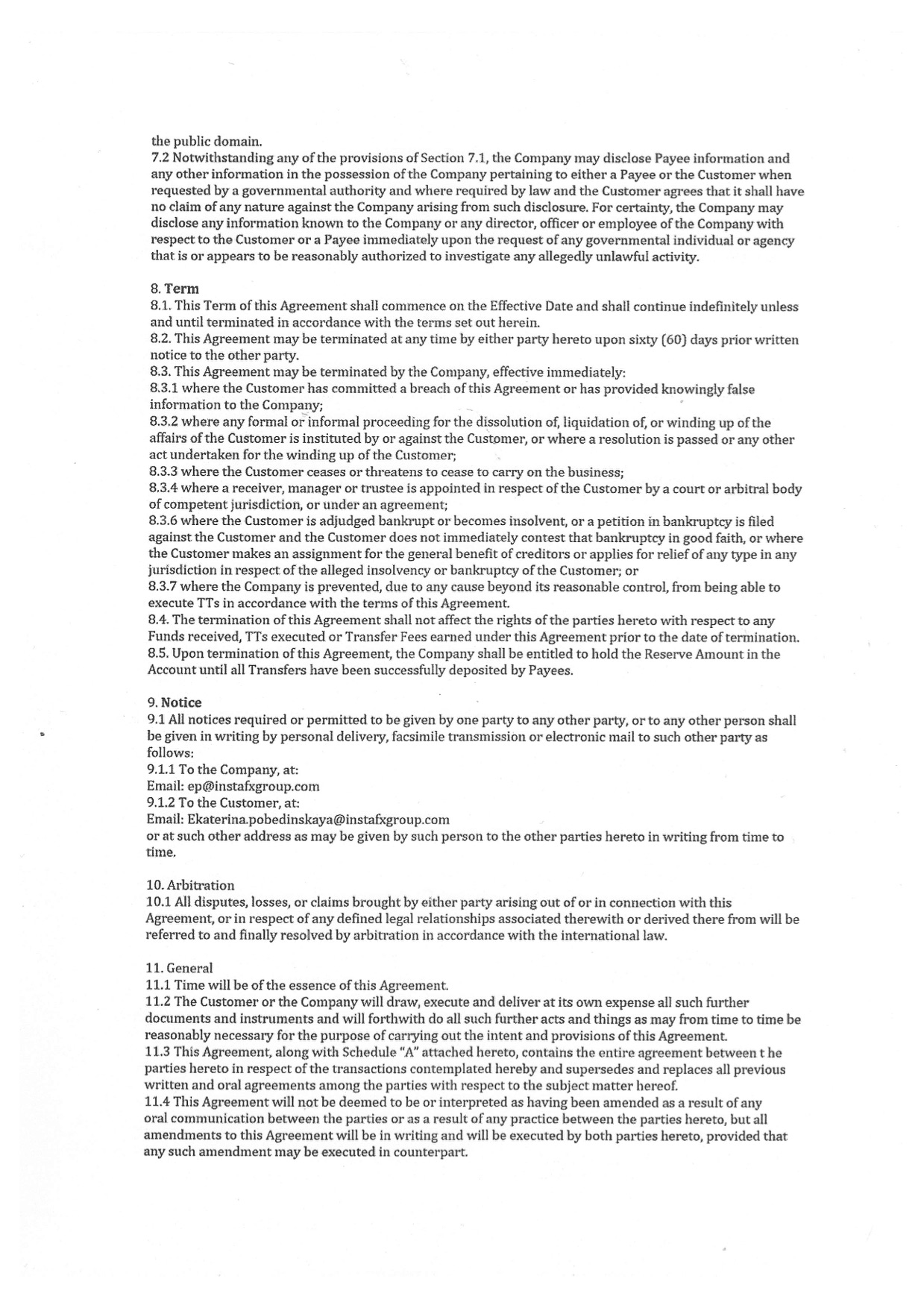 IT IH Contract page 4.jpg