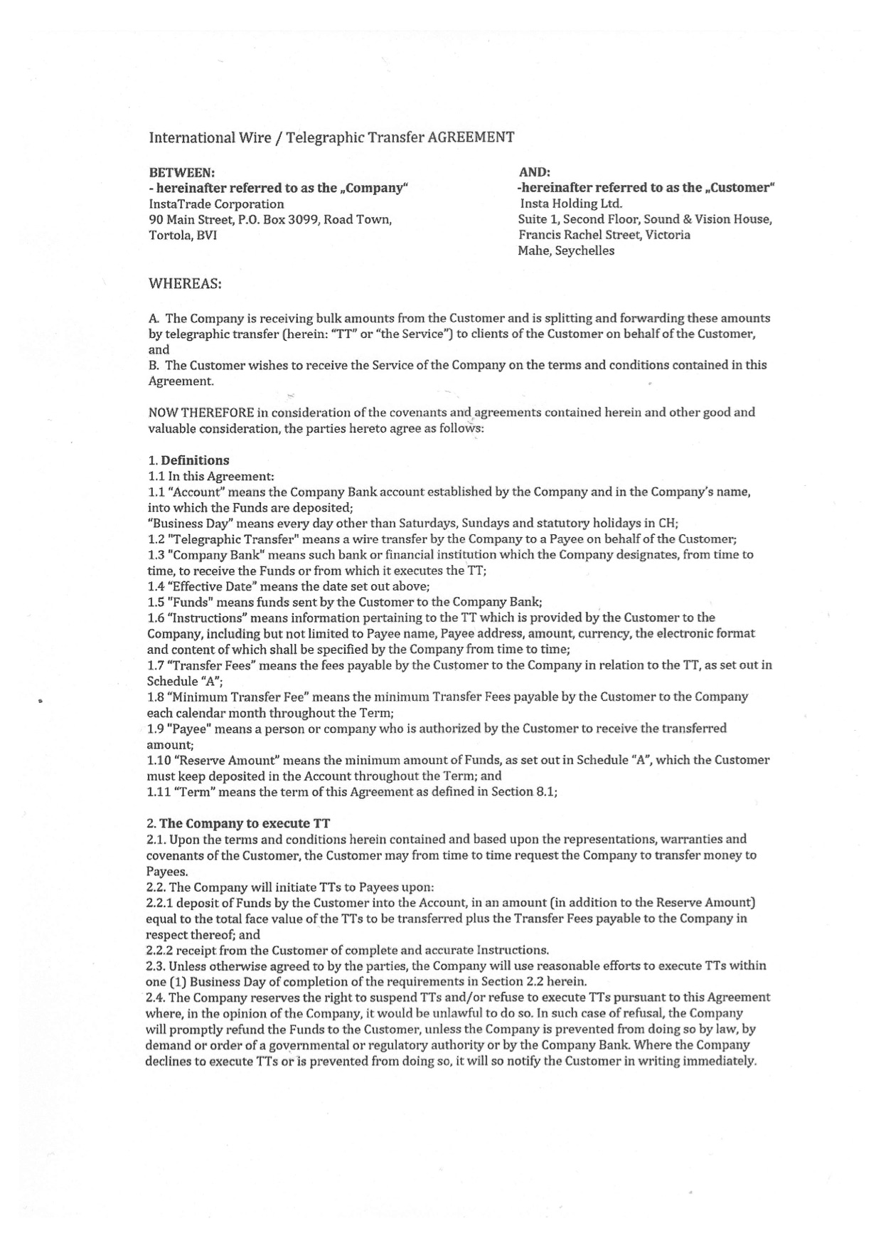 IT IH Contract page1.jpg