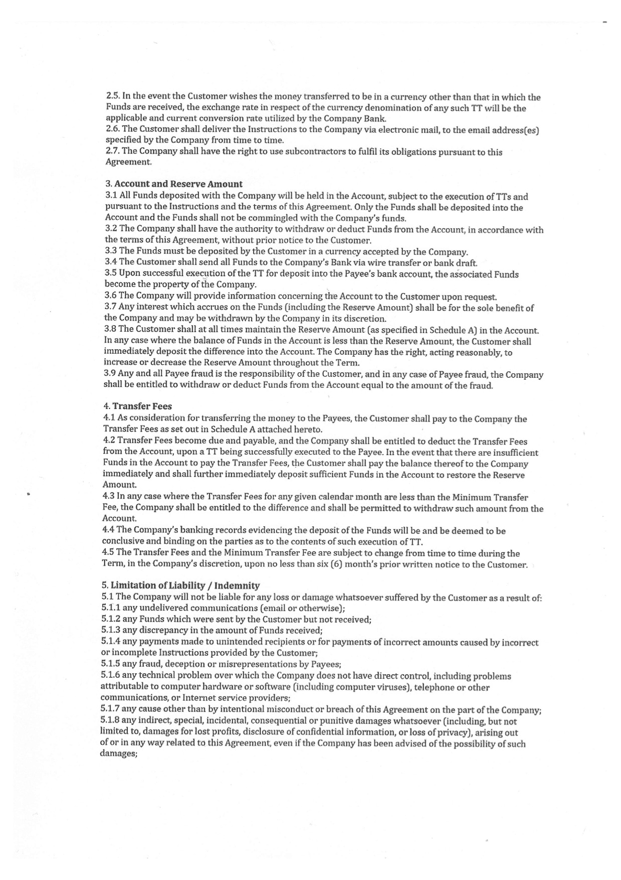 IT IH Contract page2.jpg