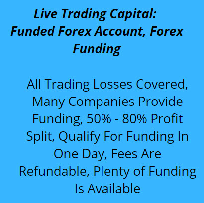 Live Trading Capital Funded Forex Account Forex Funding.jpg