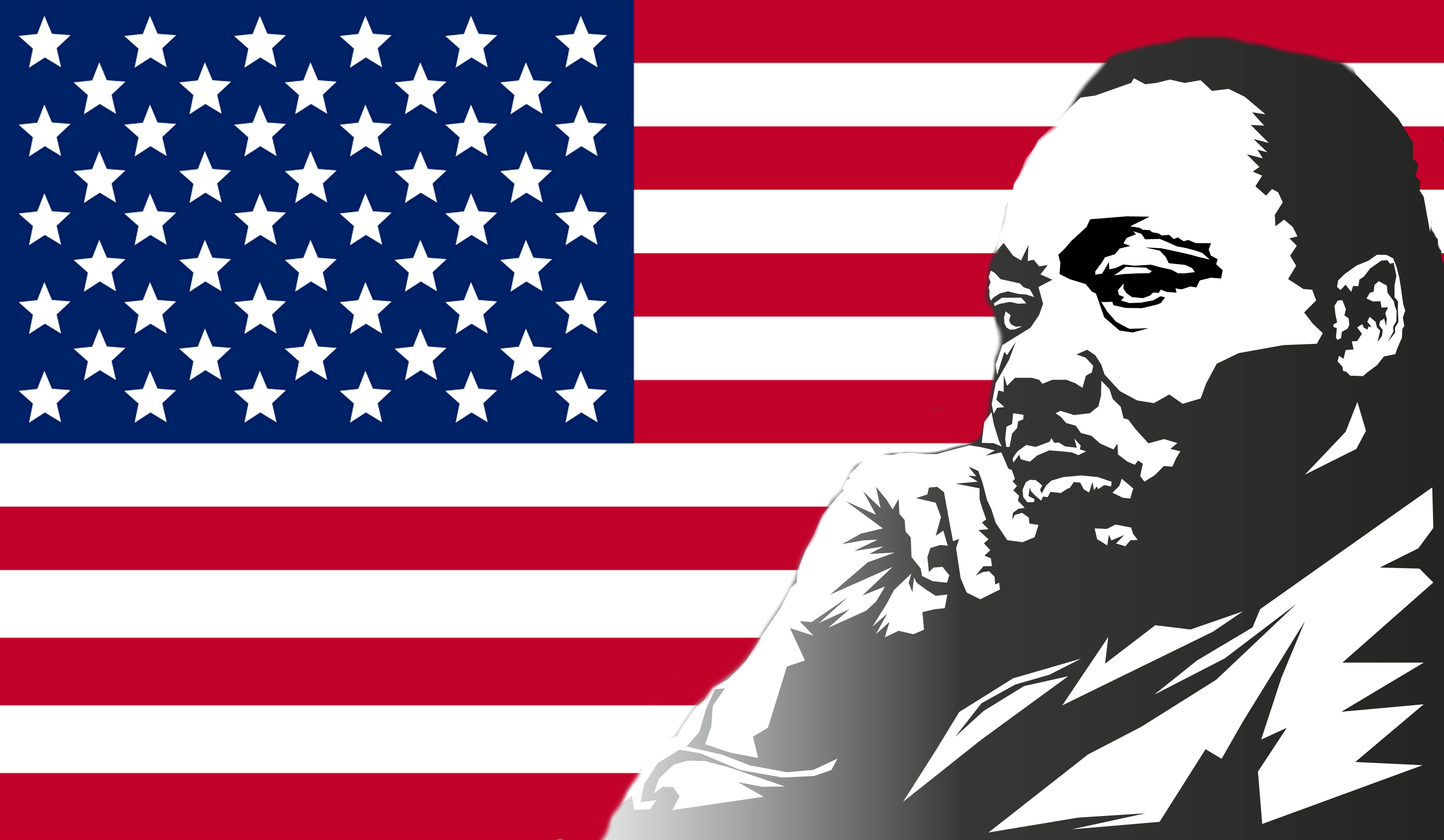martin-luther-king-4748404.jpg