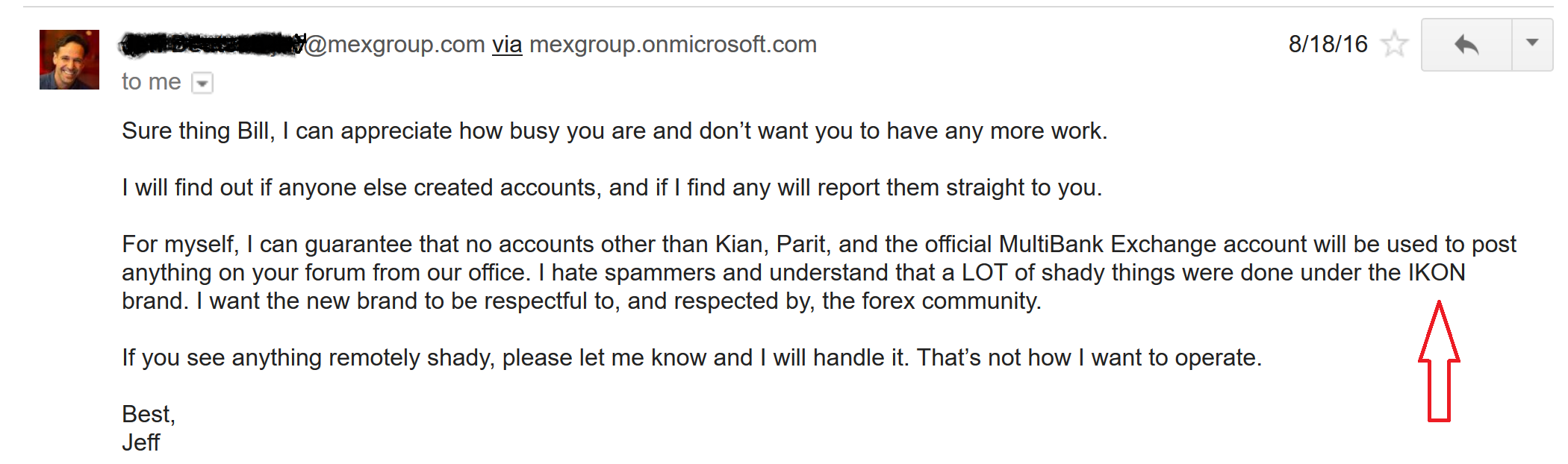 MEX-Evidence-Email-Jeff.
