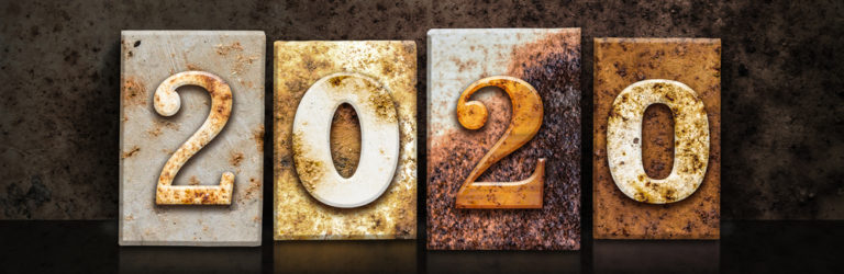 2020 in Review: 3 Key events of the past year worth recalling