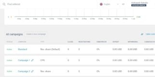 TRON: What it is, and where to buy it