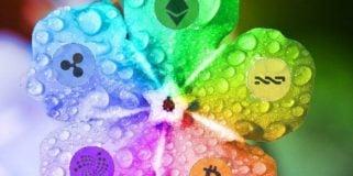 Bitcoin Fundamental Briefing, April 2021