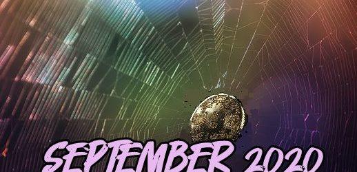 Bitcoin Fundamentals Briefing, September 2020