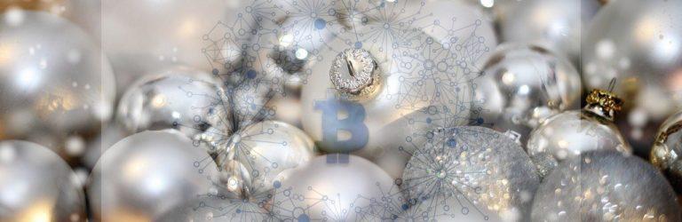 Bitcoin fundamentals briefing, December 2019