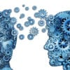 Trading psychology: crowd psychology as a trading strategy?