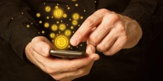 Bitcoin Fundamentals – Briefing February 2019