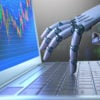 Manual trading vs. Automated trading