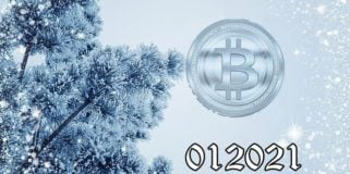 Bitcoin Fundamental Briefing, January 2021