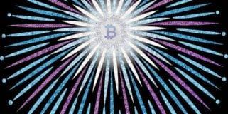 Bitcoin Fundamental Briefing, July 2020