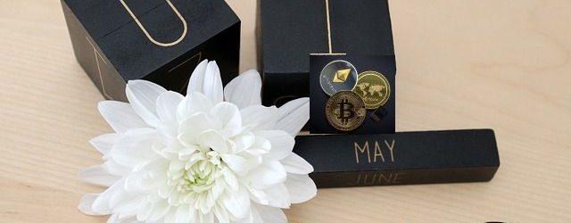 Bitcoin Fundamentals Briefing – May 2020