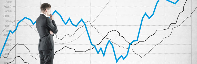 An Overview of Forex Trading Indicators