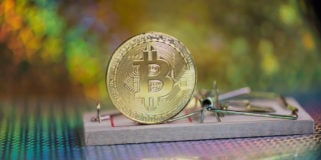 Avoiding False Breakouts in Bitcoin