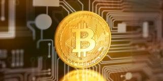 Bitcoin Fundamentals – Briefing January 2019