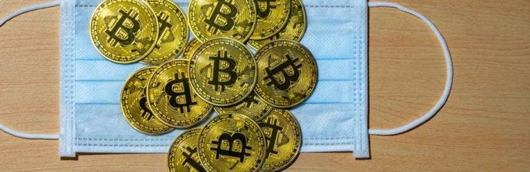 Bitcoin fundamentals briefing, February 2020