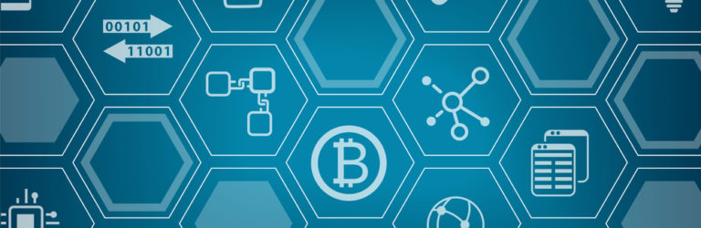 Blockchain and Bitcoin Imperfections