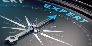 Can I Build My Own Expert Advisor (EA)?