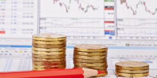 Best Stop Loss Strategies for Forex Trading