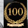 Happy Ponzi Day – 100 Years of Ponzi Schemes
