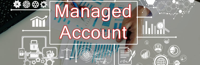 Everything You Need to Know About Managed Forex Accounts