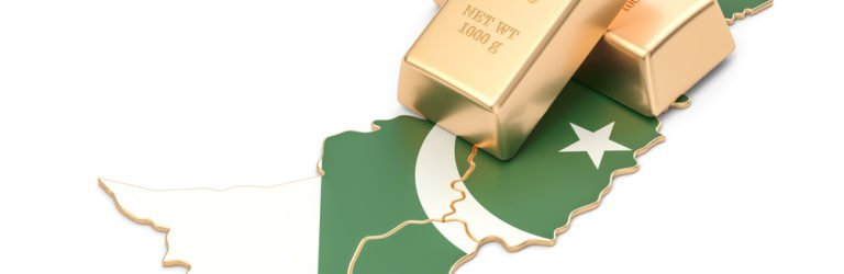 The Best and Trusted Forex Brokers in Pakistan