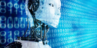 Forex trading robots: what are they and how do they work?