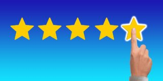 FPA Reviews Upgrade – Now your reviews can tie to your account