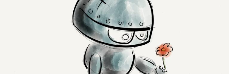 Forex robot expert advisor