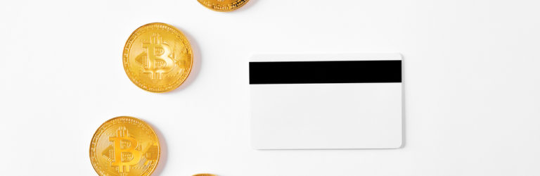 How to Buy Bitcoin with a Debit or Credit Card