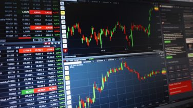 How to Combine Different Types of Forex Analysis