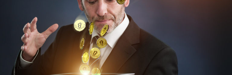 How to Earn Bitcoins on Android