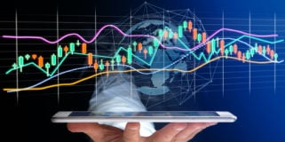 How to open and close a trade in Metatrader 4