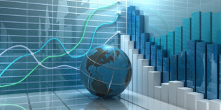 Is Forex Trading for Everyone?