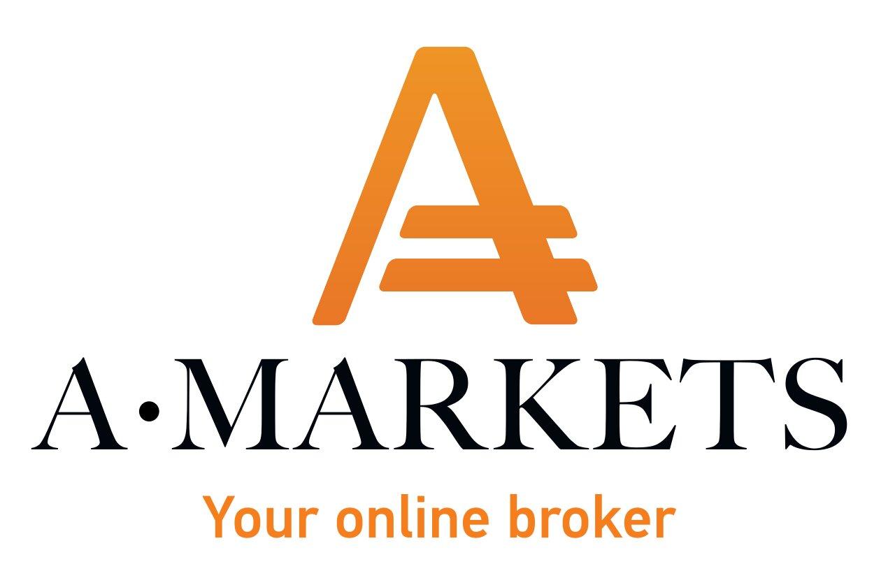 AMarkets CFD & Forex Online Broker