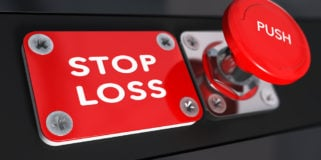 Mastering Trailing Stop Loss in the Forex Market