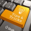 MetaTrader 4 Tricks and Tips to Be Aware of