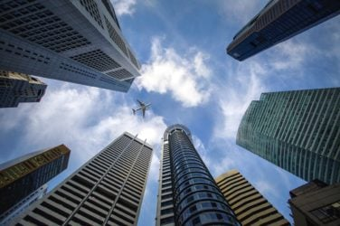 5 Investment Instruments Worth Adding to Your Investment Portfolio