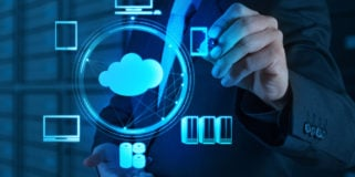 The Best 10 Cloud Mining Services